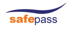 safepass-min